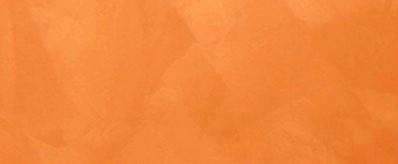 Sfondo_arancio