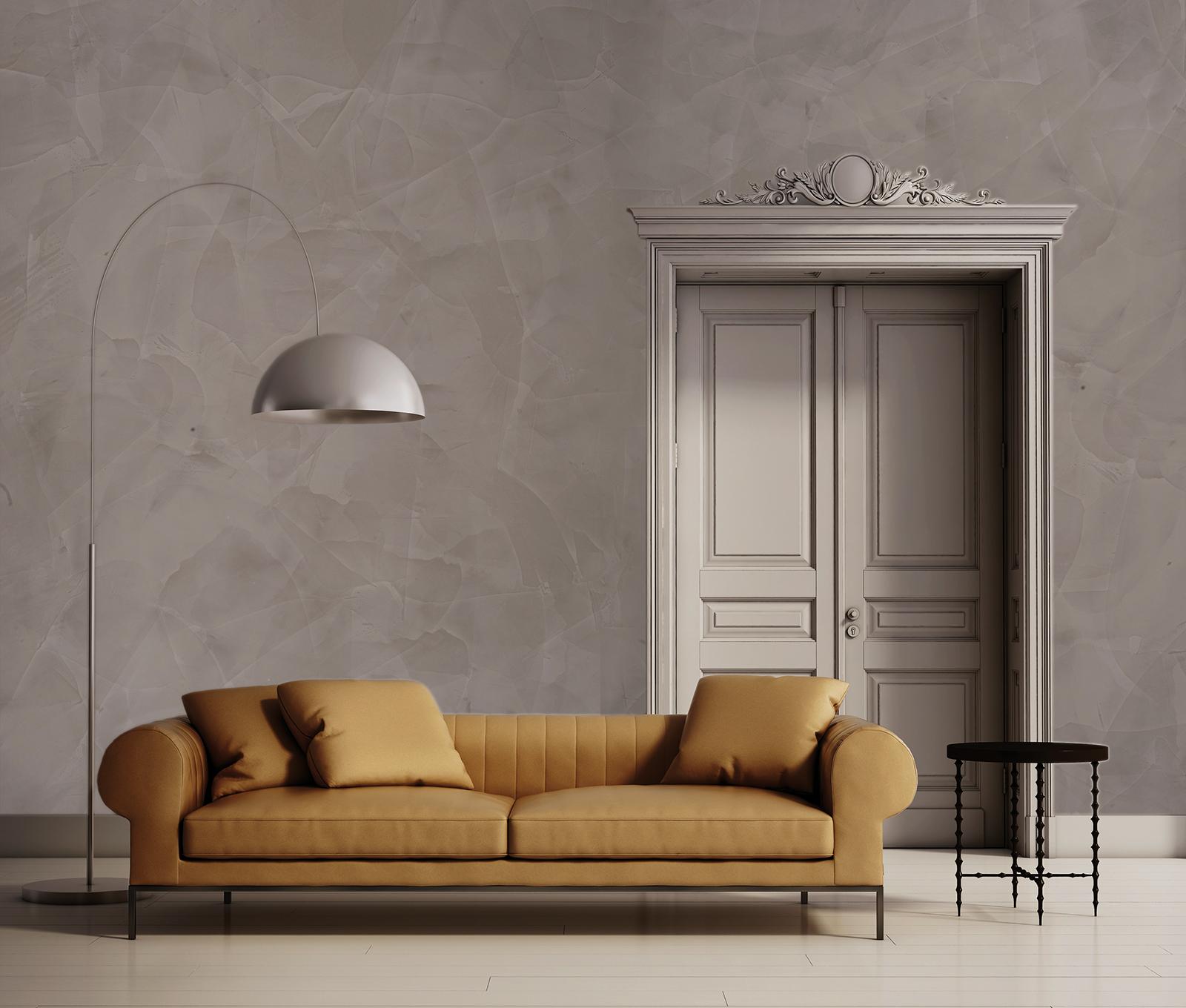 Pittura Stucco Veneziano Foto ceboart, le calci eleganti: stucco e marmorino - cebos color