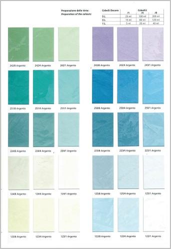 collezione colori_Decoro_3