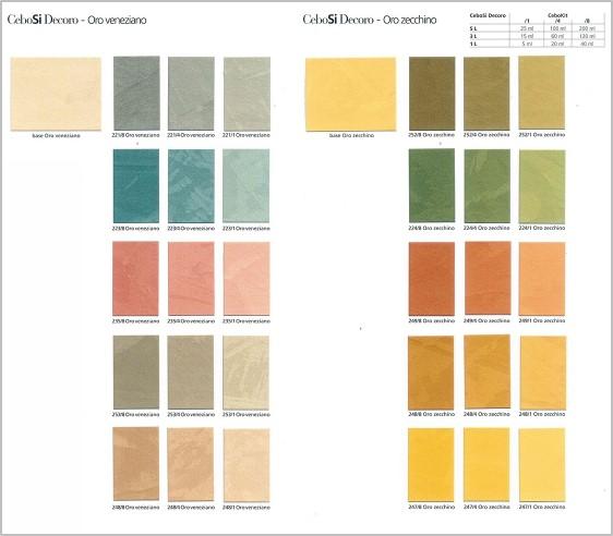 collezione colori_Decoro_6