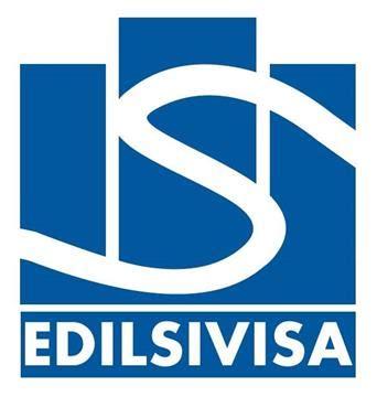 logo_edilsivisa