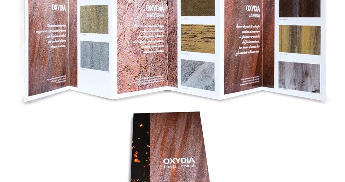 cartella_OXYDIA_web