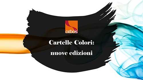Cartelle-Colori_web