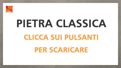 Targhetta_CLASSICA_400X225