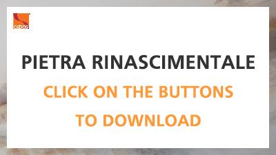 Targhetta Download RINASCIMENTALE_EN